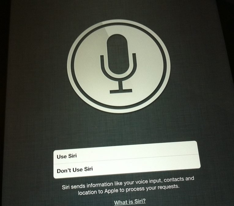 10 Ways Siri Should Become A Better Assistant In 2019