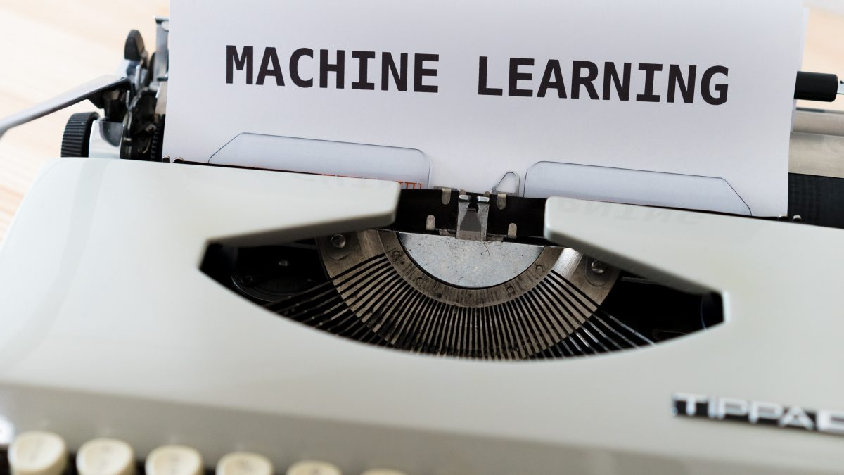 Why Machine Learning Models Crash And Burn In Production