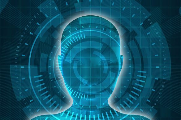 Artificial Intelligence And Export Control – What's The Connection?