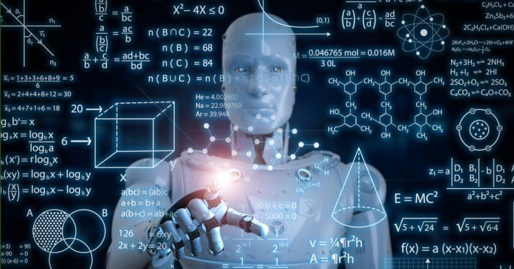 Our Brave New World : Why the Advance of AI Raises Ethical Concerns