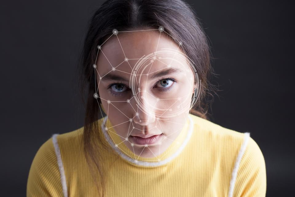 SF Facial Recognition Ban: What Now For AI (Artificial Intelligence)?