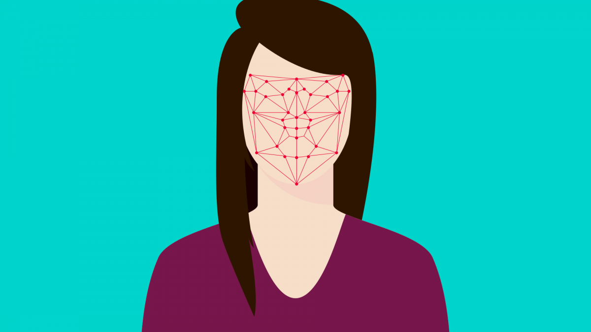 Facial Recognition Technology: How Police Identify Criminals?