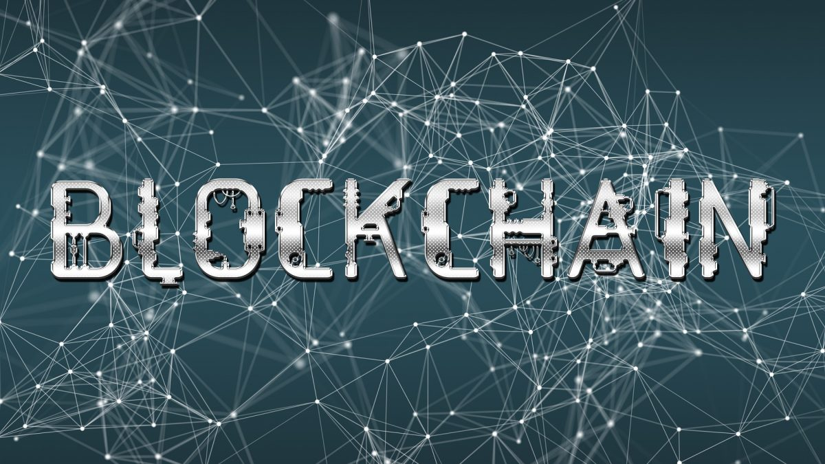 Blockchain Can Help Businesses Build Better CRM Solutions