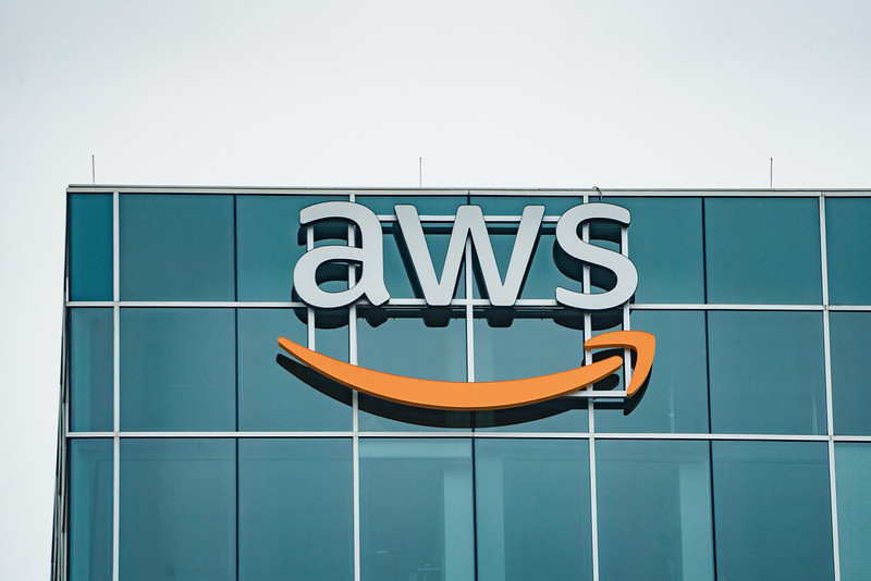 Amazon Web Services (AWS) Are Making Cloud Better For Everyone