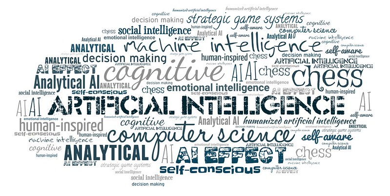 Ways Cognitive AI Computing Is Making Our Lives Better