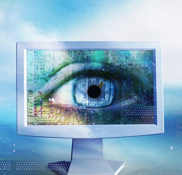 What is Computer Vision and How is it Transforming Our World?