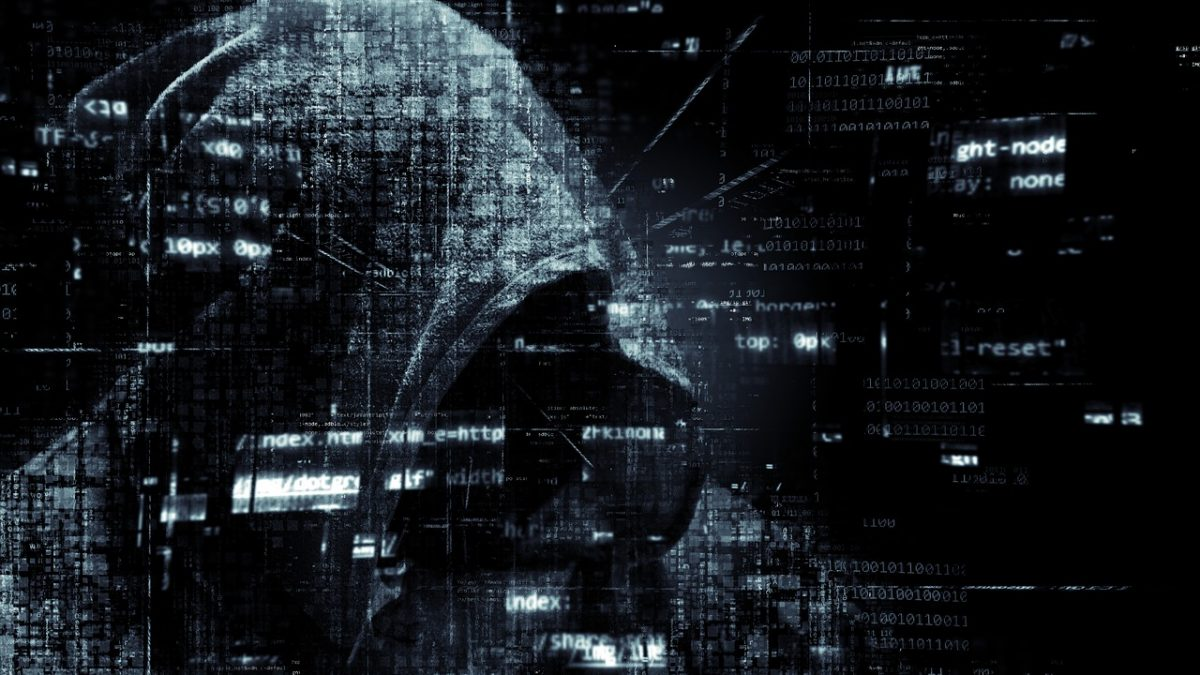 5 Most Common Cyber Threats To Watch Out For In 2020