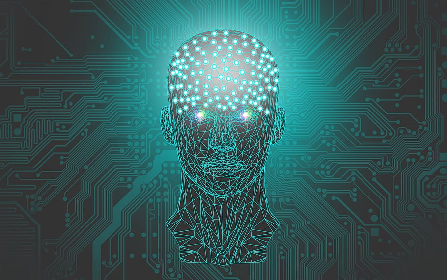 Artificial Intelligence: The Definition, Types, Applications, And Companies