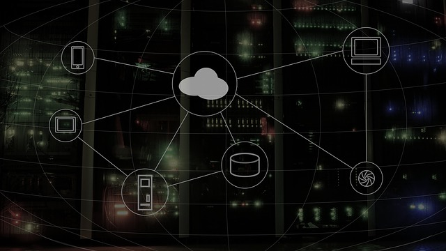 Top Most Cloud Computing Privacy And Security Issues
