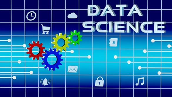 Data Science Applications