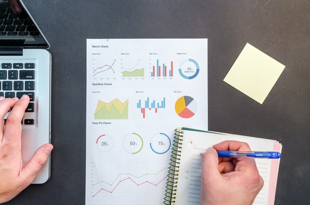 Best Types Of Data Visualization Tools Available Today