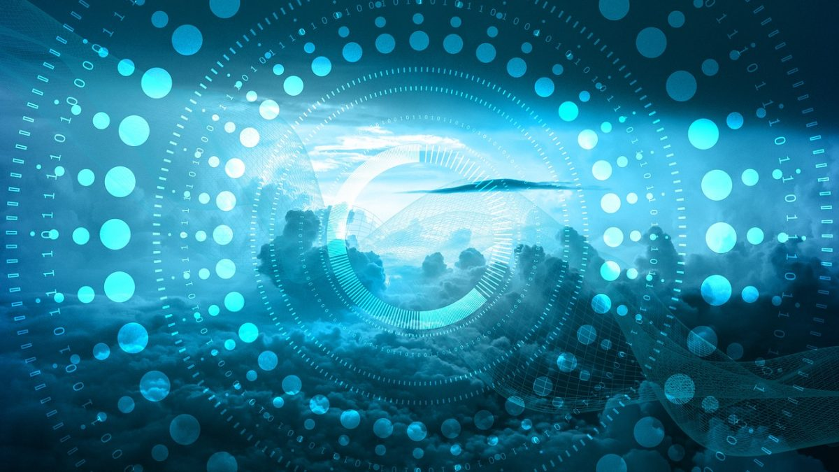 What Is Edge Computing And How It Will Change Future?