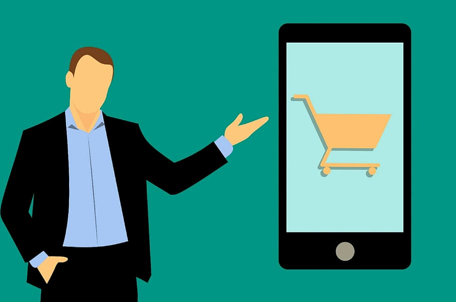 Steps To Start Your Own Online Retail Business