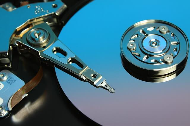 Best Types Of Data Storage Devices To Look For Your Business