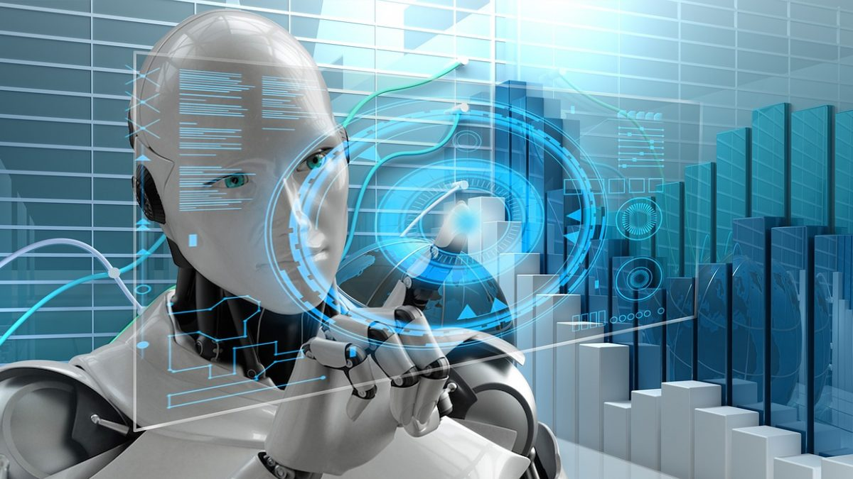 Weekly Top 10 Automation Articles | April 17th, 2021