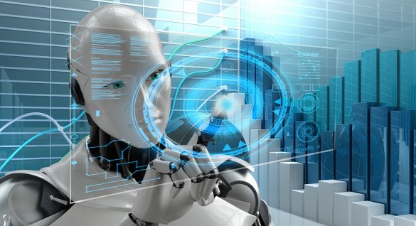 Top Automation Articles
