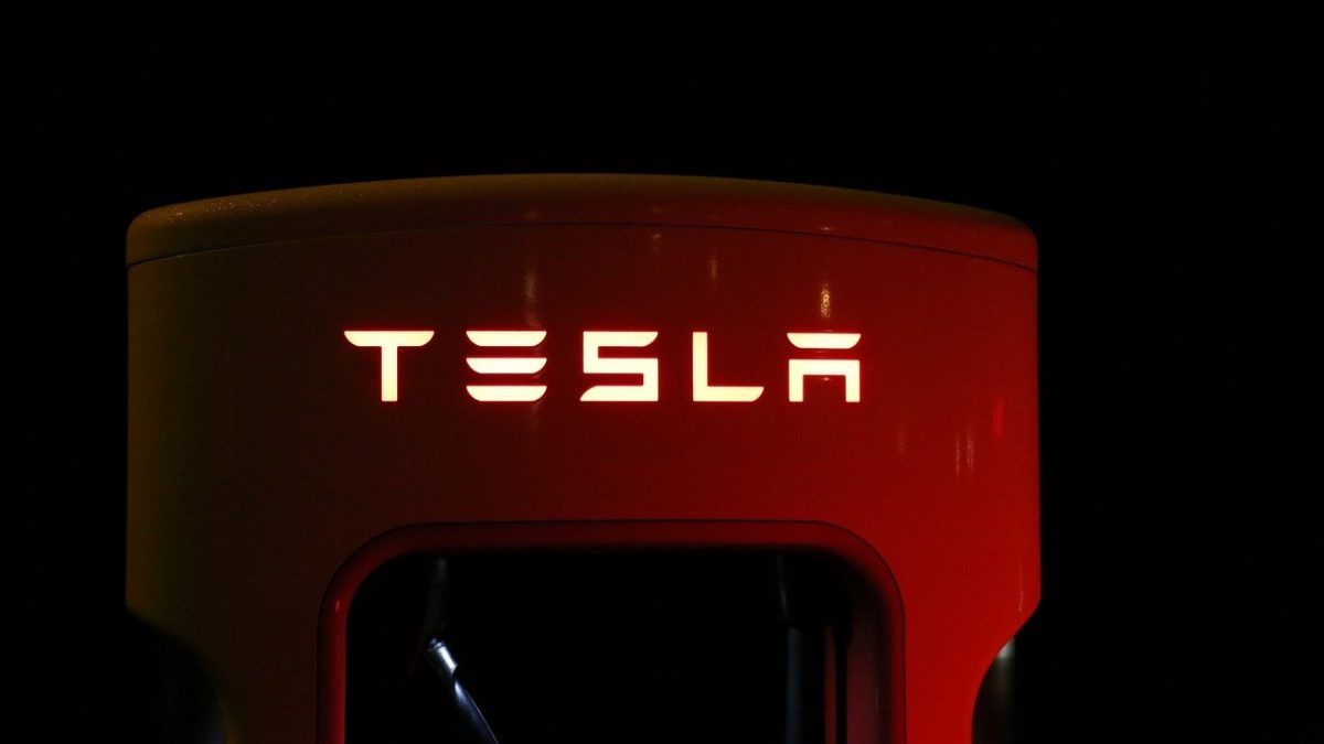 Norway Court Fines Tesla Over Battery Issues In Electric Cars