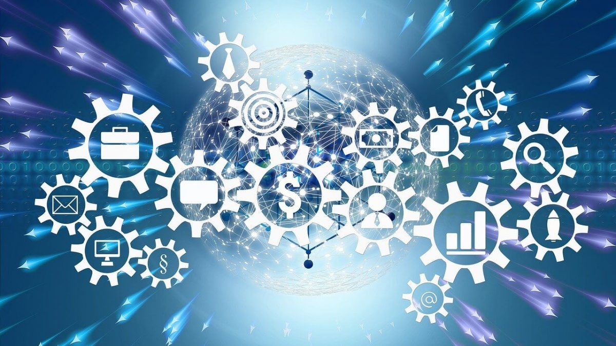 How To Deploy Digital Customer Experience Transformation In Business?