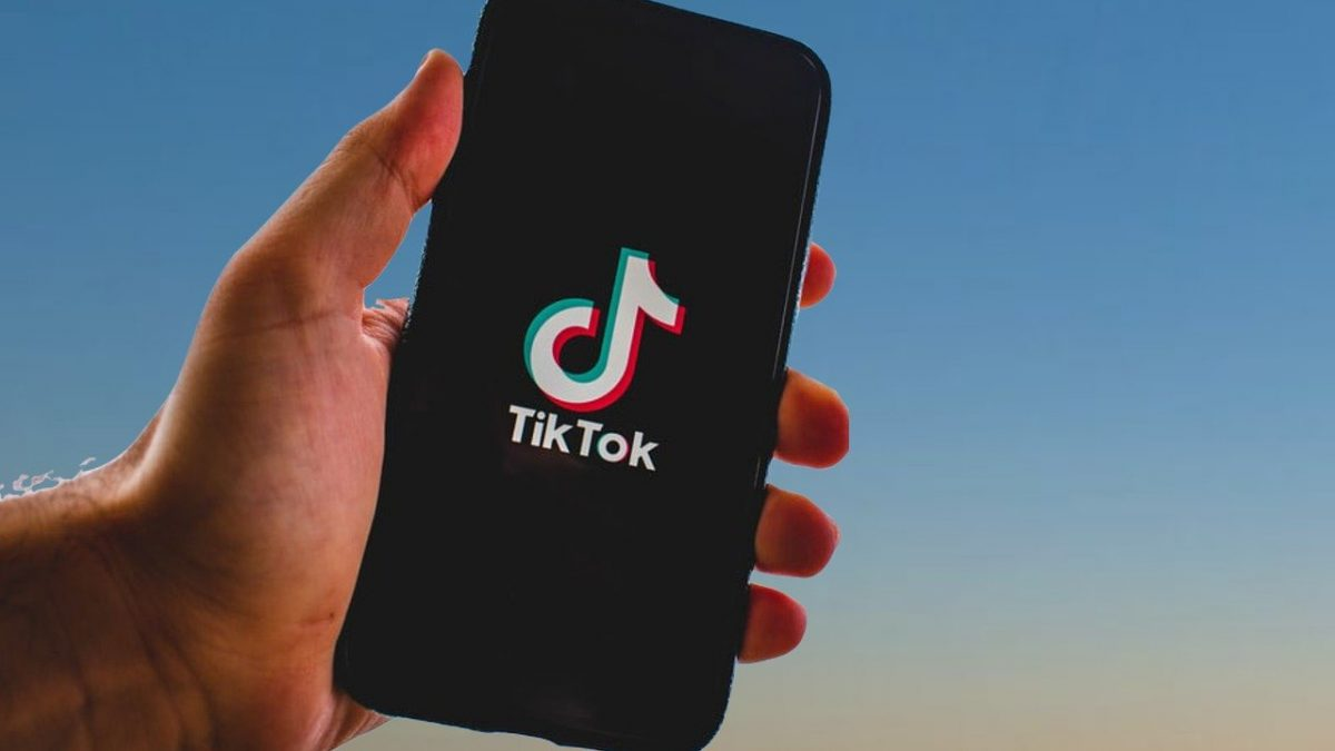 TikTok Privacy Policy For US Users: Collecting 'Faceprints And Voiceprints'