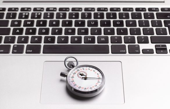 The most important API metric is time to first call