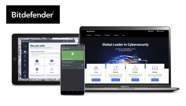 How to download Bitdefender: a guide to install and set-up