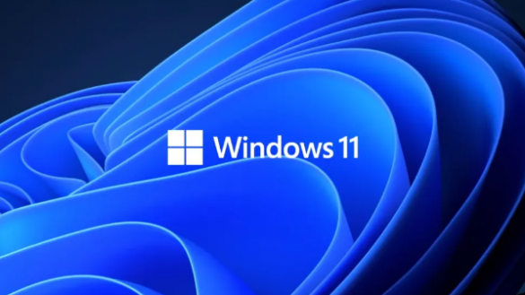 Windows 11 is already full of bugs, but you shouldn't worry about it