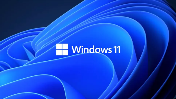 Windows 11 is already full of bugs but you shouldn't worry about it
