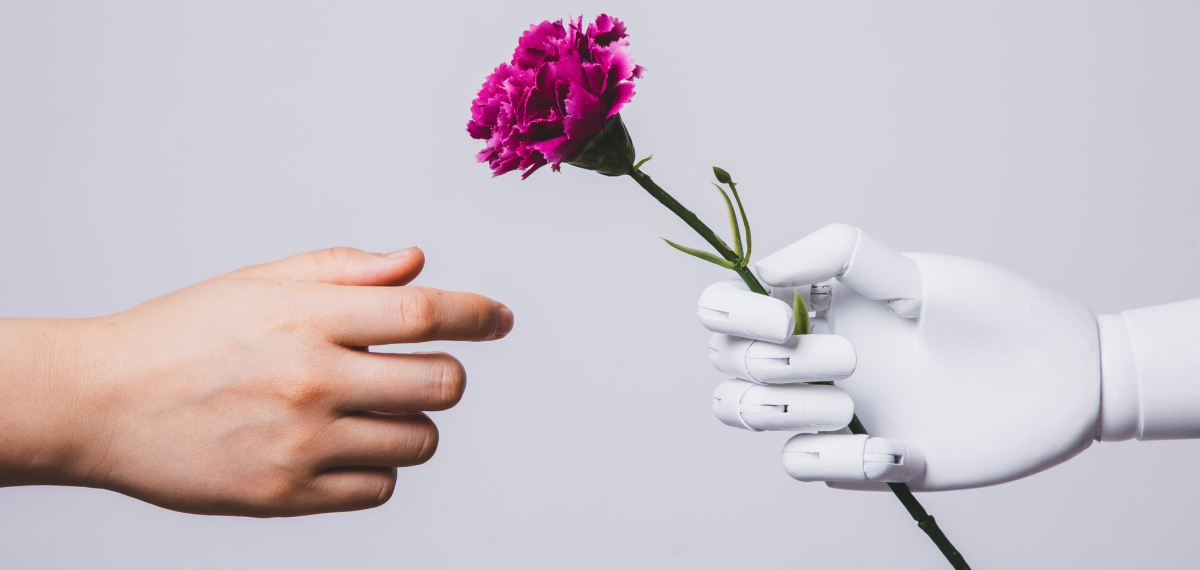 Nice publishes ethical framework for applying AI to customer service
