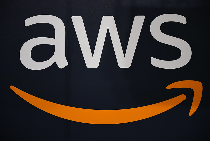 Amazon Web Services – Top Benefits Of AWS Cloud Technology