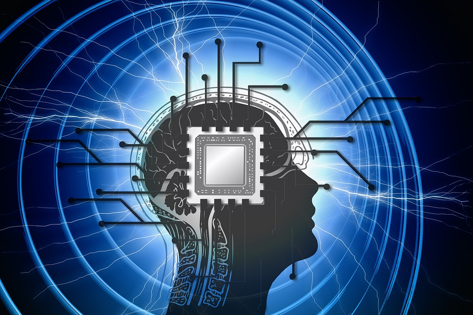 Brain-Computer Interface (BCI) – Creating Synergies