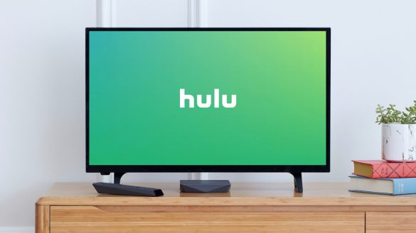 Hulu launches support for HDR on select original content